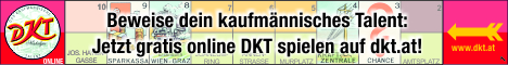Jetzt gratis online DKT spielen!